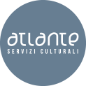logo atlante small